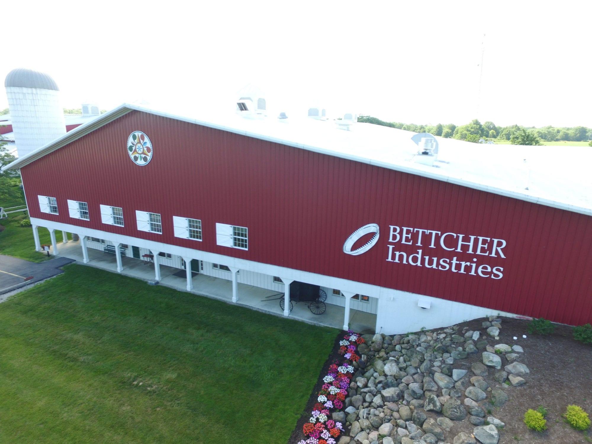 BettcherIndustries
