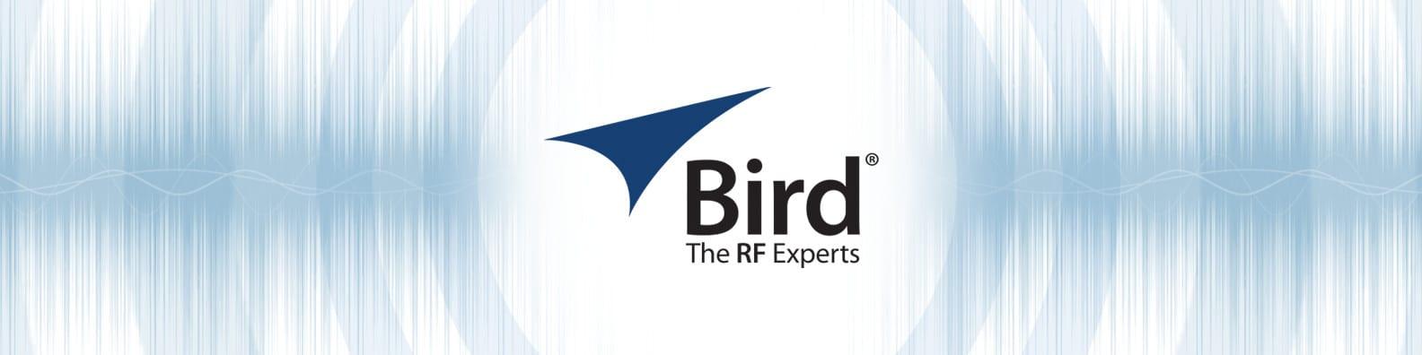 BirdTech