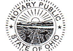 Notary Image 2