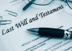 last-will-and-testament_large